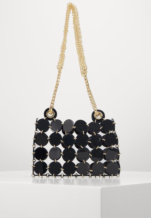 PASTILLE  - Håndtasker - noir