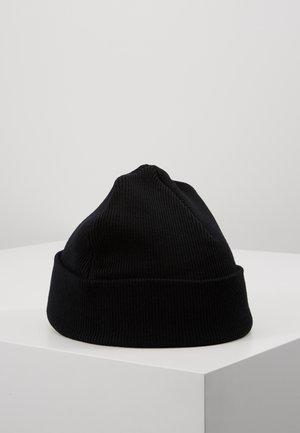 SHABO - Lue - black