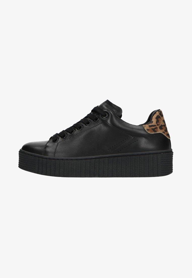sacha - Sneaker low - black