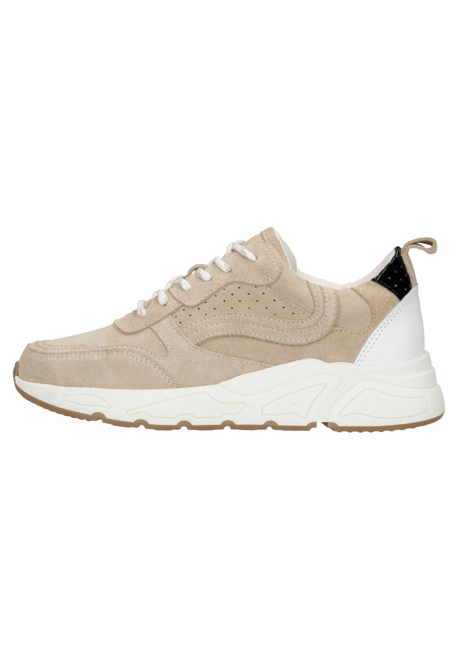 Beige sacha Sneaker für Damen online kaufen   Mach's dir