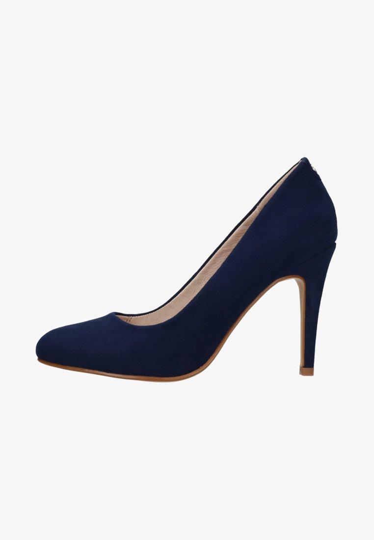 sacha - Pumps - dark blue