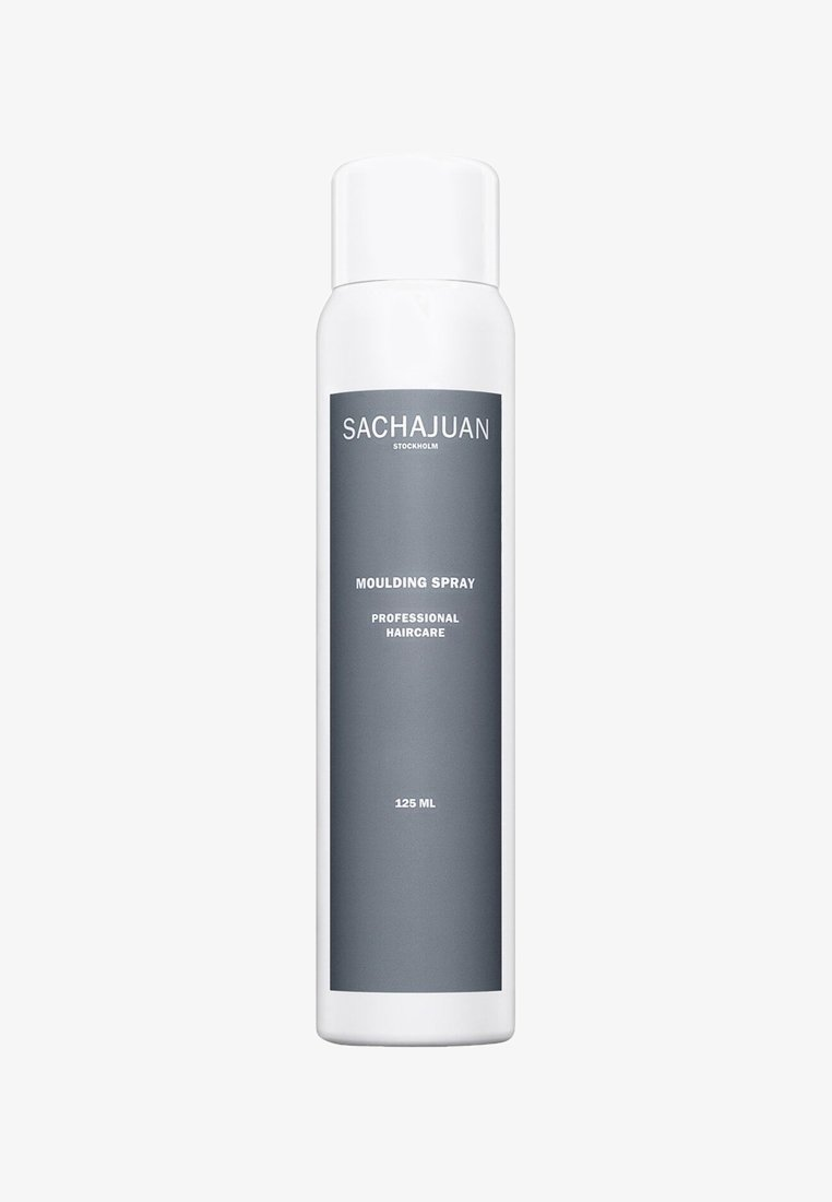 Sachajuan - MOULDING SPRAY 125ML - Stylingproduct - neutral