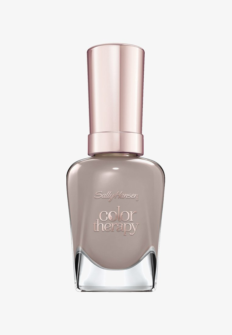 Sally Hansen - COLOR THERAPY - Nagellack - 150 steely serene