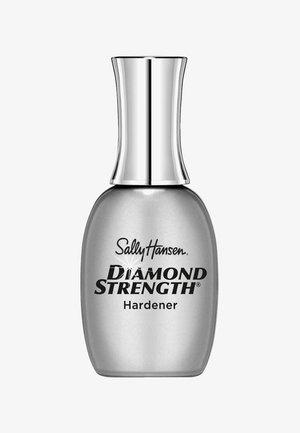 DIAMOND STRENGTH HARDENER - Nagelpflege - neutral