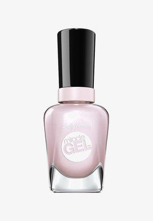 MIRACLE GEL - Nagellack - 234 plush blush