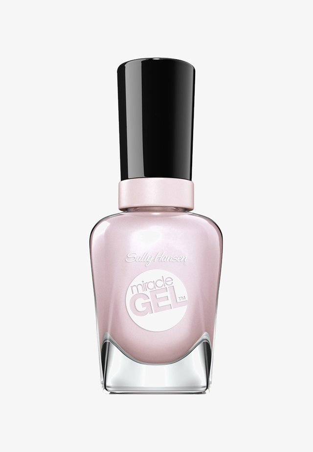 MIRACLE GEL - Nagellack - 234 plush blush