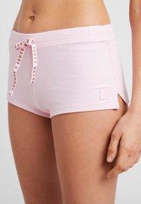 SAVAGE X FENTY - BOTTOM - Spodnie od piżamy - fairytale - 4