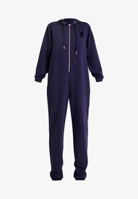 SAVAGE X FENTY - JUMPSUIT - Pyjama - eclipse - 4
