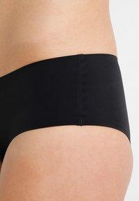 SAVAGE X FENTY - BOY  - Underkläder - black - 4