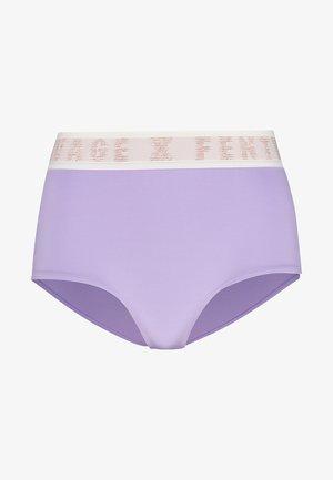 BOOTY - Panties - lavender
