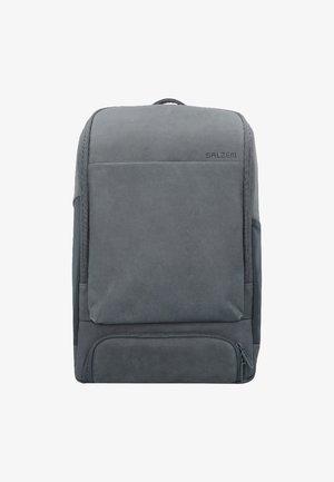 ALPHA  - Tagesrucksack - slate grey