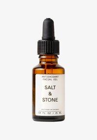 Salt & Stone - ANTIOXIDANT HYDRATING FACIAL OIL - Gesichtsöl - - - 0