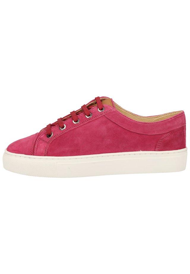 SNEAKER - Sneakers - pink 77