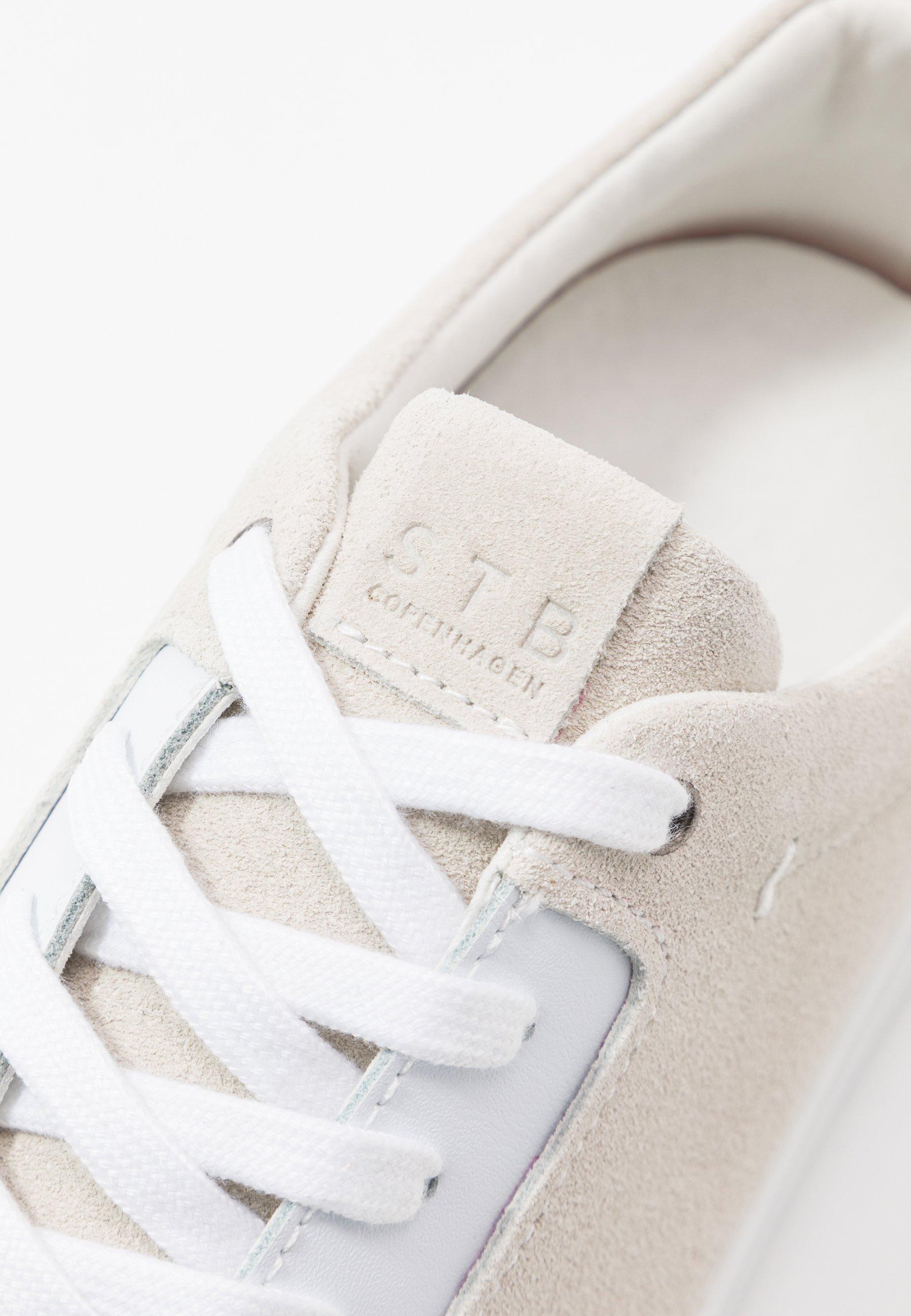 Shoe The Bear PALO - Joggesko - nude