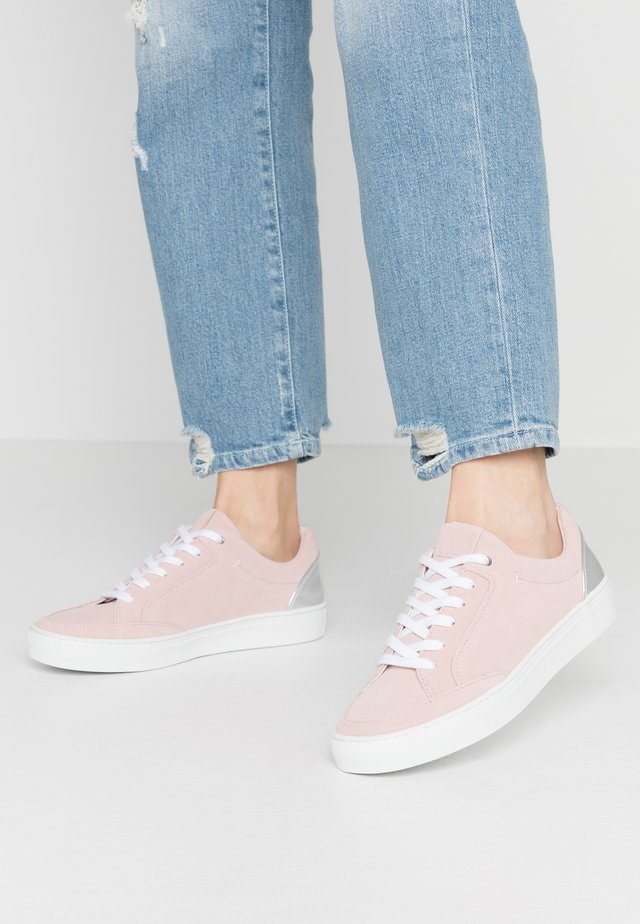 PALO  - Trainers - pink