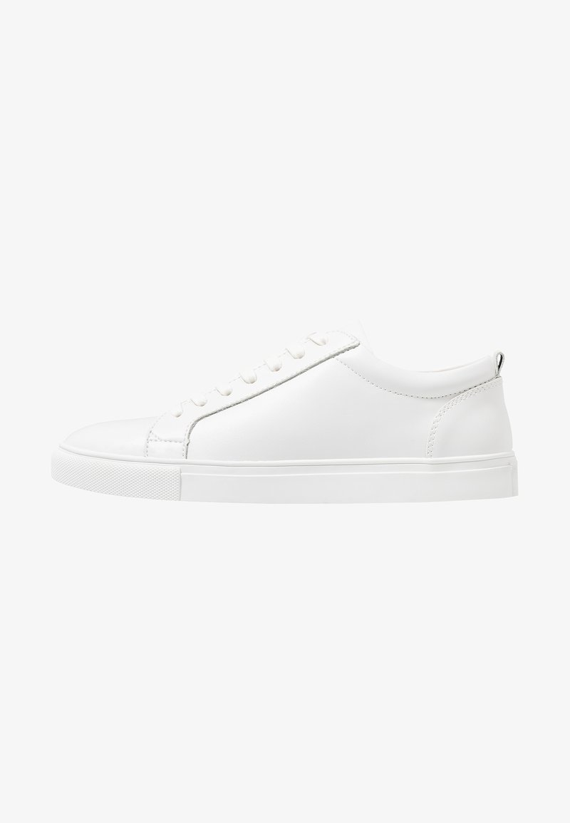 Shoe The Bear - COLE - Sneaker low - white