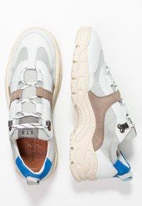 Shoe The Bear - ORBITAL - Sneakers - white - 1