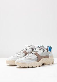 Shoe The Bear - ORBITAL - Sneakers - white - 2