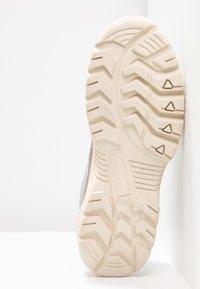Shoe The Bear - ORBITAL - Sneakers - white - 4
