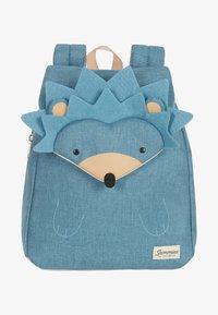 Sammies by Samsonite - School bag - blue - 0