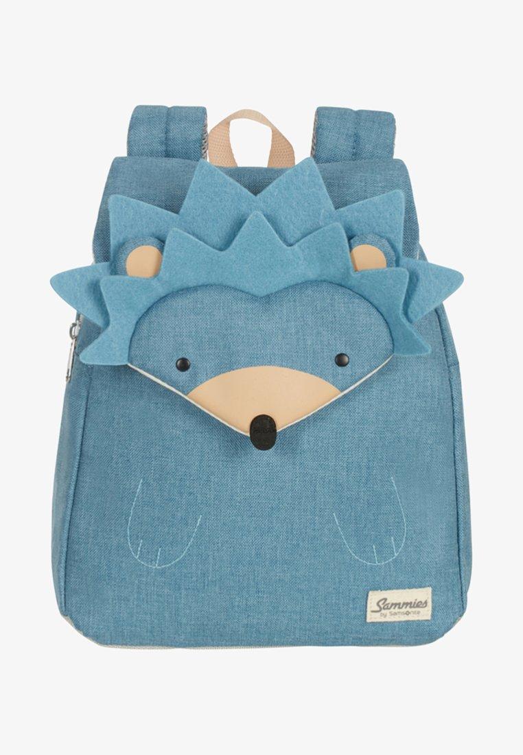 Sammies by Samsonite - School bag - blue