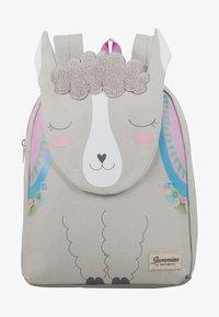 Sammies by Samsonite - School bag - multi coloured - 0
