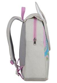 Sammies by Samsonite - School bag - multi coloured - 2