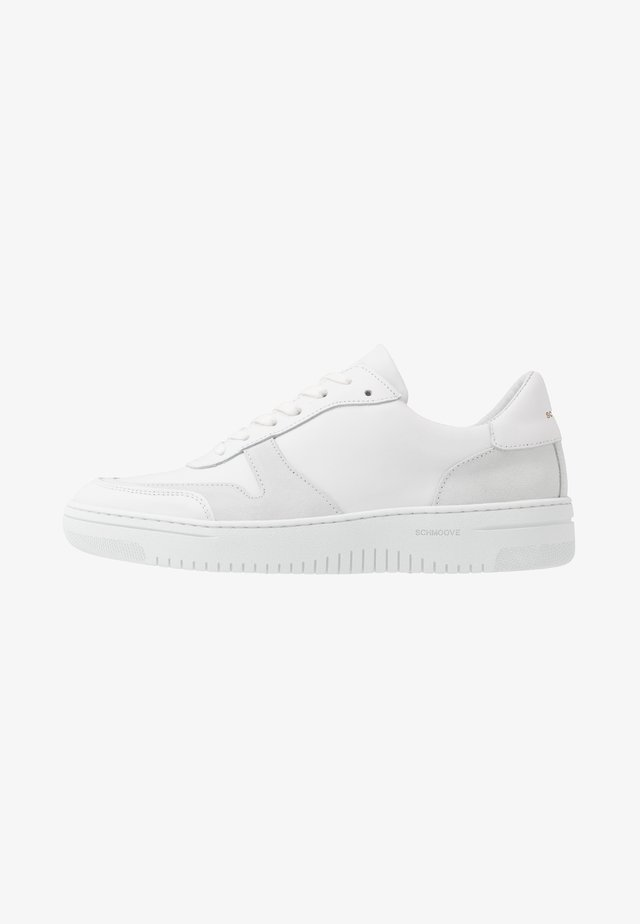 EVOC - Trainers - white