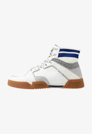 TARDA CUPSOLE - High-top trainers - offwhite