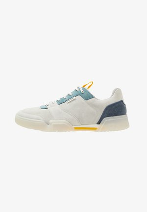 TARDA - Trainers - off white