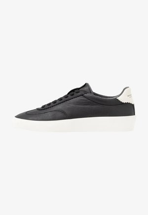 PLAKKA - Sneakers - black