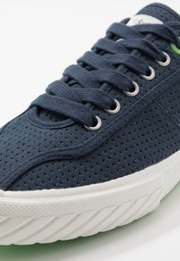 Scotch & Soda - PARCIFAL - Sneakersy niskie - marine - 5
