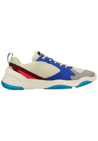 Scotch & Soda - Sneakersy niskie - blue razz s685 - 4