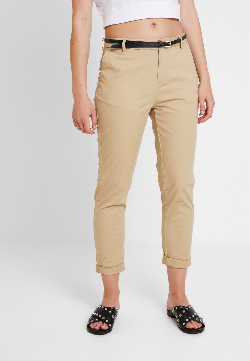Scotch & Soda - Chino - sand