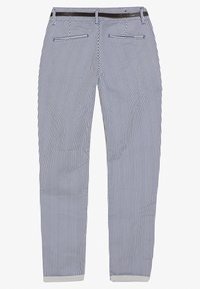 Scotch & Soda - Chinos - blue - 1