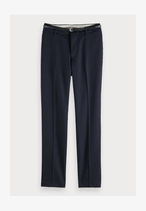 Trousers - night