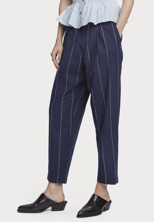Trousers - combo s
