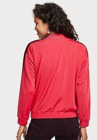 Scotch & Soda - Sweatshirt - pink explosion - 2