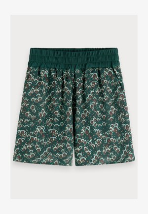 Shorts - combo i
