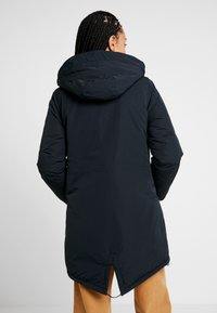 Scotch & Soda - JACKET - Parka - night