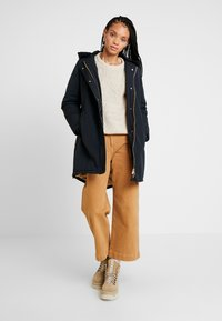 Scotch & Soda - JACKET - Parka - night - 1