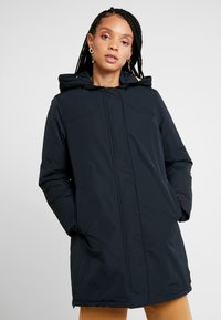 Scotch & Soda - JACKET - Parka - night - 0
