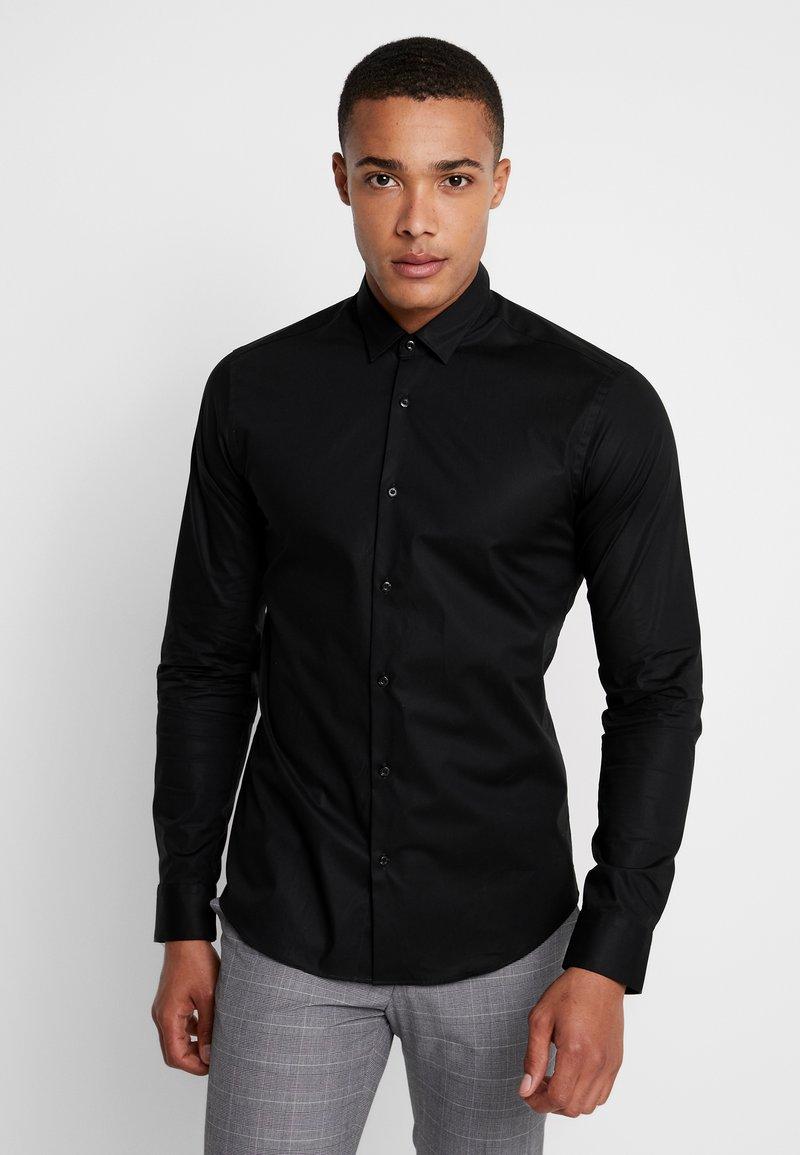 Scotch & Soda - Košile - black