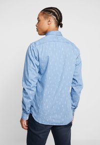Scotch & Soda - AMS REGULAR FIT  - Hemd - combo e
