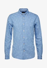 Scotch & Soda - AMS REGULAR FIT  - Hemd - combo e - 3