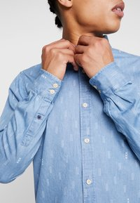 Scotch & Soda - AMS REGULAR FIT  - Hemd - combo e - 4