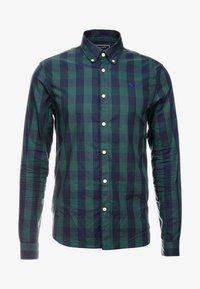 Scotch & Soda - REGULAR FIT - Shirt - combo - 4