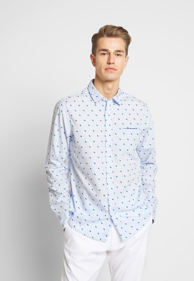 REGULAR FIT  - Koszula - combo