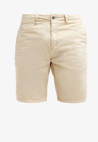 Scotch & Soda - Shorts - sand - 6