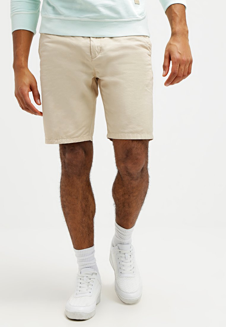 Scotch & Soda - Shorts - sand